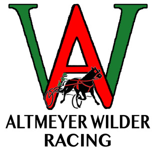Altmeyer-Wilder Racing