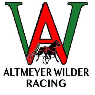Altmeyer-Wilder Racing